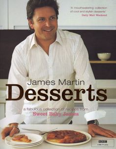 This book has a recipe for a chocolate cola cake which is by far one of the best chocolate cakes I have ever tasted.