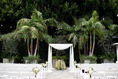 vibiana wedding photos - Google Search