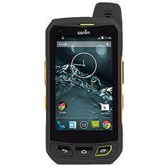 Sonim XP7 XP7700 16GB 4G/LTE Smartphone - Factory Unlocke... https://www.amazon.com/dp/B010FQYRLQ/ref=cm_sw_r_pi_dp_x_5klDybYQK7Z7D