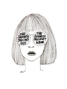 tumblr drawings - Google Search