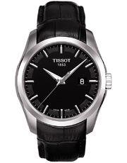 TISSOT Couturier T035.410.16.051.00