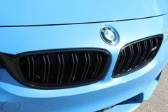 #MMonday - What does an exceptional Monday feel like? Exceptional is the experience of an M Drive in a 2017 Ultimate Driving Machine. Please come and test drive this astonishing Yas Marina Blue #M3 sedan with competition package. This car will make you realize what you have been missing all along. Available now at Fields BMW South Orlando. #BMW #BMWM #FieldsBMW #SouthOrlando #Orlando #FieldsAuto #bimmer #bimmersofinstagram #bmwsofinstagram #bmws #bmwm3 #yasmarinablue #blue…