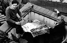 VIP Vintage | Memória Viva resgata antigas revistas na web