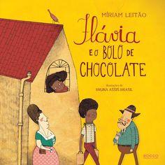 Cinco livros para ler com as crianças nas férias   Literatura   Gazeta do Povo
