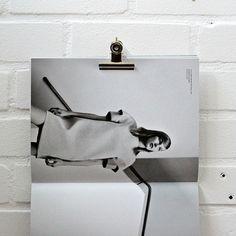 http://www.iainclaridge.co.uk/blog/wp-content/uploads/2012/05/wall_magazine.jpg