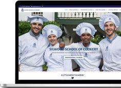 Using the Divi theme Created by LUNA Design Cape Town Private Safari, Learn Wordpress, Web Design, Logo Design, Wordpress Website Design, Future Goals, Trade Show, Presentation Design, Design Development