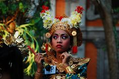 15 Things to do in Ubud