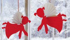 weihnachtsbaumschmuck-basteln-mit-kindern