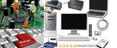 Crt monitors for sale