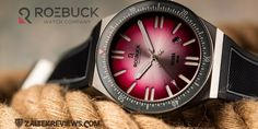 Watch Companies, Best Couple, Watch Bands, How Are You Feeling