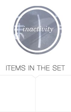 """Announcement 