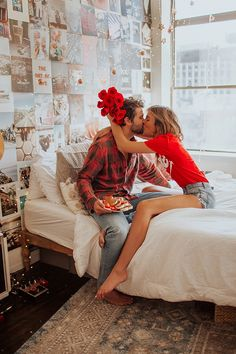 The best millionaire dating website. If you want to start a series relationship, join us now. Match someone you want in you nearby. Dating in real life. Sweet Couple, Love Couple, Couple Goals, Couple Style, Fitz Huxley, Millionaire Dating, Photo Grid, Love Dating, Love Is Patient