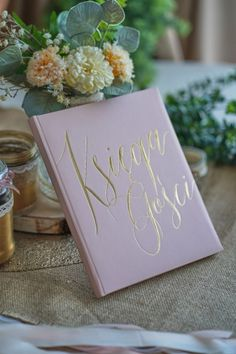 Place Cards, Place Card Holders, Wedding Dresses, Tableware, Drawing Rooms, Bridal Gowns, Dinnerware, Weding Dresses, Bridal Gown
