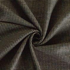 Home Focus at Hickeys is Ireland's leading retailer of Curtains, Poles, Fabrics & Bedding. Home Focus, Curtain Poles, Curtains, Brown, Fabrics, Dress, Fashion, Tejidos, Moda
