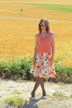 Pastels | Women's Look | ASOS Fashion Finder