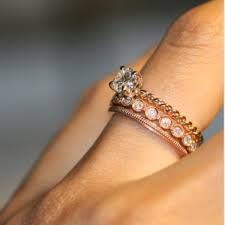 Resultado de imagen de rings wedding