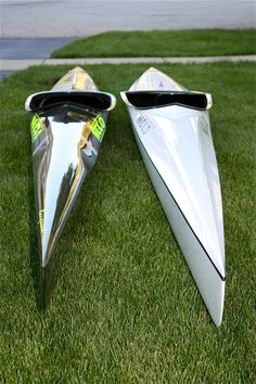 Nelo Vintage and Classic