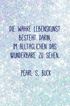 Nice quotes & sayings for every day - Pinshar. Positive Words, Positive Quotes, Motivational Quotes, Inspirational Quotes, Words Quotes, Life Quotes, Sayings, German Quotes, German Words