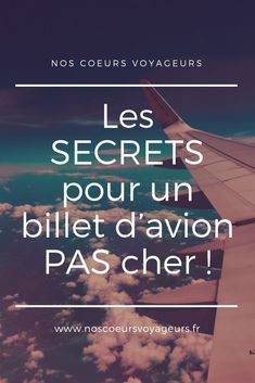 Les secrets and techniques pour un billet d'avion pas cher Toast Pizza, Europe On A Budget, Road Trip Destinations, Cheap Plane Tickets, String Lights Outdoor, Camping Gifts, Keto For Beginners, Blog Voyage, Cheap Travel