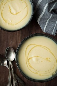 Celery Root Soup   Will Cook For Friends #celery #soup
