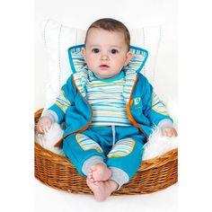 Kolekce New Baby Puppik 2 Baby Car Seats, New Baby Products, Children, Boys, Kids, Big Kids, Children's Comics, Sons, Kid