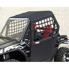 Polaris OEM Rod Linkage Stabilizer Assembly Ranger Sportsman ATV SxS Models