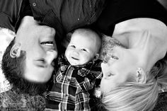 Pics For > 9 Month Baby Boy Picture Ideas