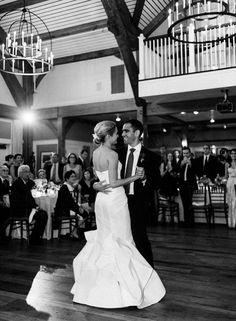 Nantucket Film Wedding Photographer   Great Harbor Yacht Club Wedding with Clayton Austin   Destination Wedding Inspiration