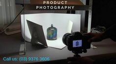 Product Photography Melbourne | Product Photographers Melbourne