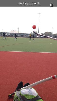 Baseball Field, Hockey, Basketball Court, Sports, Hs Sports, Field Hockey, Sport, Ice Hockey