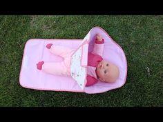 Como Fazer Calcinha Para Criança de Malha em Máquina doméstica - YouTube