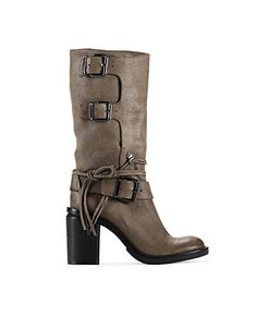 I love these boots!  Vince Camuto is my new favorite...