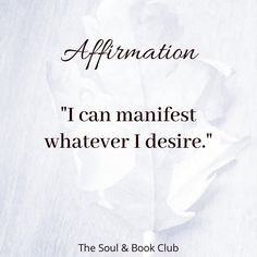 The Soul and Book Club ( Self Love Quotes, Quotes To Live By, Me Quotes, Motivational Quotes, Inspirational Quotes, Positive Thoughts, Positive Vibes, Positive Quotes, Affirmation Quotes