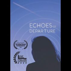 Happy to say that we just got into our second film festival for the short Echoes of Departure. I'm learning to be better about taking time and appreciating little victories. Understanding that everything thing doesn't happen all at once and I need to keep chipping away at what I want.  Thank you again to everyone that made the project into a reality!  #filmfestivals #film #shortfilms #indiefilms #asianamericandirector Indie Films, Personal Portfolio, Asian American, Learning To Be, Short Film, Film Festival, Filmmaking, Victorious, Things I Want