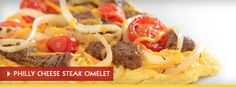 http://www.eggbeaters.com/recipes-Canadian-Bacon-Egg-Mug-Scrambler-5747