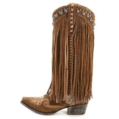 Miranda Lambert's High Heels ...XoXo | Cool Shoes | Pinterest ...