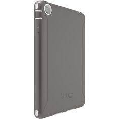 Or an Otterbox?   This link should be a list of 23 different cases...otterbox is 19 on the list