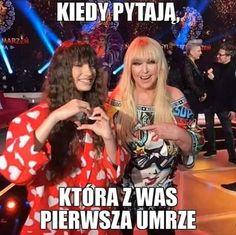 Wtf Funny, Funny Memes, Weekend Humor, Quality Memes, Haha, Pug, Ha Ha, Hilarious Memes, Funny Quotes
