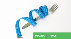 Losing weight is not a simple process at all. Different people have different problems and not knowing your body can really be harmful to you if you do not do things the way you should. Paying attention to what you eat and having a lot of physical activity is always a good thing that will [...]
