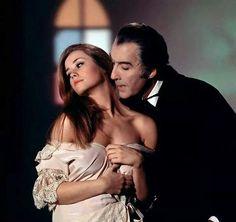rebus1746: Dracula A.D. 1972