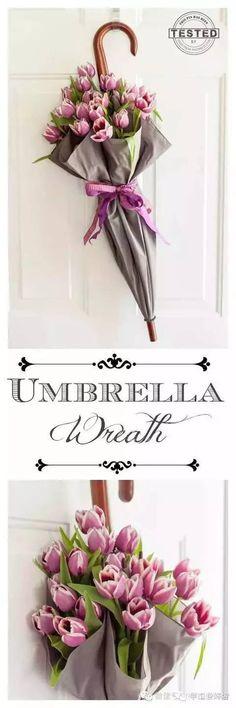 雨傘夏日必備外出工具之一,尤其女士們特別喜歡各式各樣的遮陽傘,每天都帶在身邊,傘商們也是在樣式上大大花心思設計。我們的...