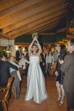 Intimate wedding in Weingut Steiner 67er in Sooss, Austria. Click here to see more and get in touch with us for your wedding photography today!  #weddinginaustria #weddingphotographer #hochzeit #destinationphotographer Wedding Destination, Austria, Tulle, Ballet Skirt, Wedding Photography, Touch, Photo And Video, Instagram, Fashion