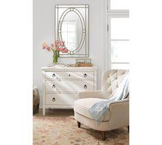 http://www.potterybarn.com/products/addison-dresser/?cm_src=AutoRel