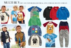 Boys Brights | Younger Boys 3mths - 6yrs | Boys Clothing | Next Official Site - Page 1