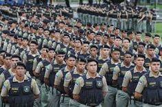 PROF. FÁBIO MADRUGA: Governo de Pernambuco: Concurso para Polícia Civil...