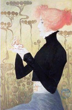 Sarah Bernhardt by Manuel Orazi - Sarah Bernhardt - Wikimedia Commons
