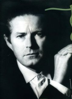 """Don Henley- love his song """"On my wedding day"""", (for my groom <3 )"""