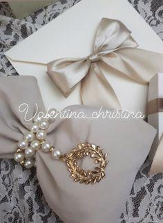 Neverland, Favors, Wedding Planning, Wedding Decorations, Box, Party, Good Ideas, Jewels, Craft
