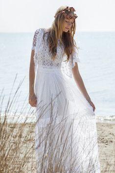 149 vestidos de noivas lindos 2018