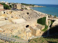 Tarragona en Tarragona, Cataluña